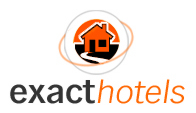for Hotel Critiques click here